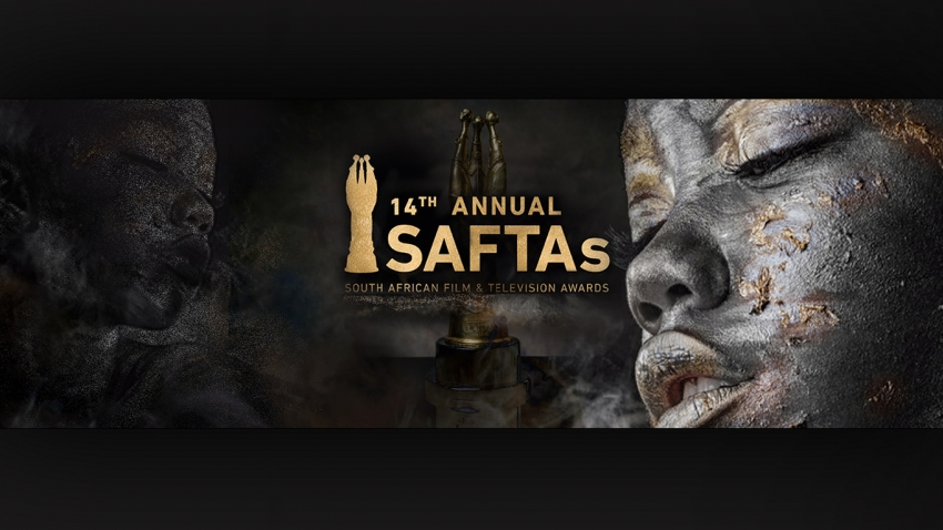 14th Annual SAFTAs awards